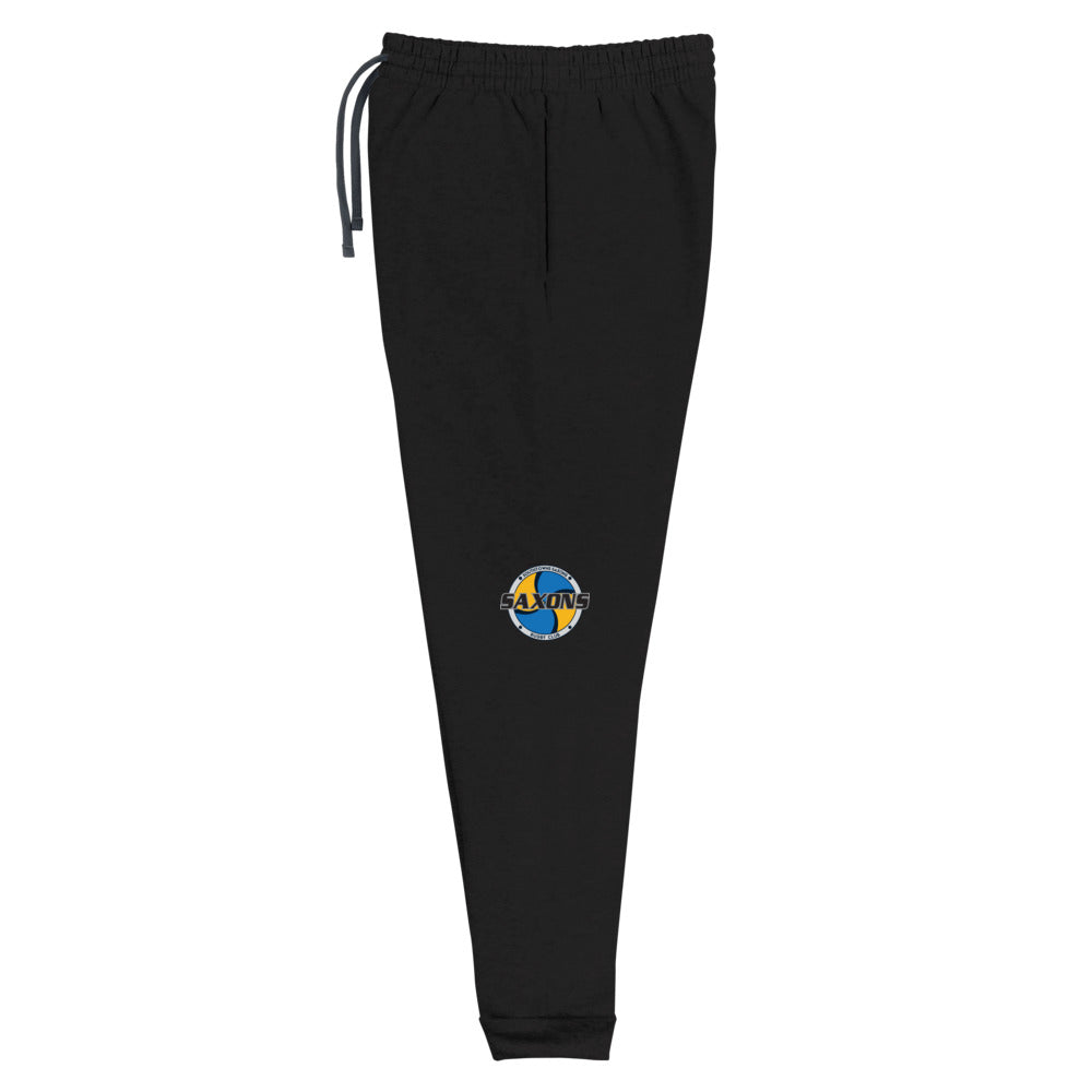 Southtowns Saxons Rugby Unisex Joggers