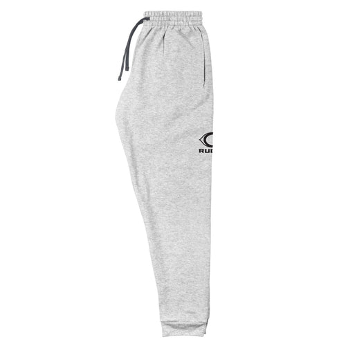 CEN10 Rugby Unisex Joggers