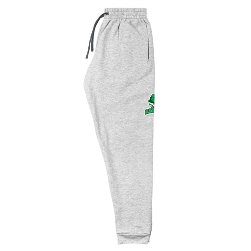 OSL Rugby Unisex Joggers