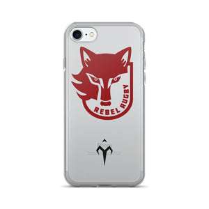 Northern Rebel iPhone 7/7 Plus Case