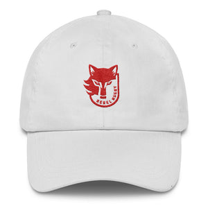 Northern Womens Rugby Classic Dad Cap