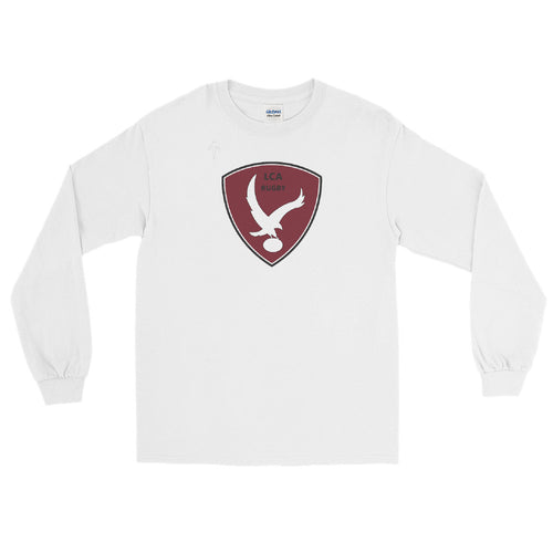 Layton Christian Academy Long Sleeve T-Shirt