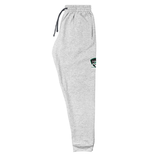 Central Coast Sharks Rugby Unisex Joggers