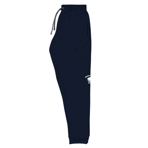 Steelers Rugby Club Unisex Joggers