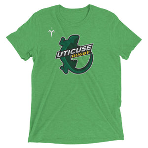 Uticuse Short sleeve t-shirt