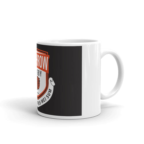 Withrow Mug