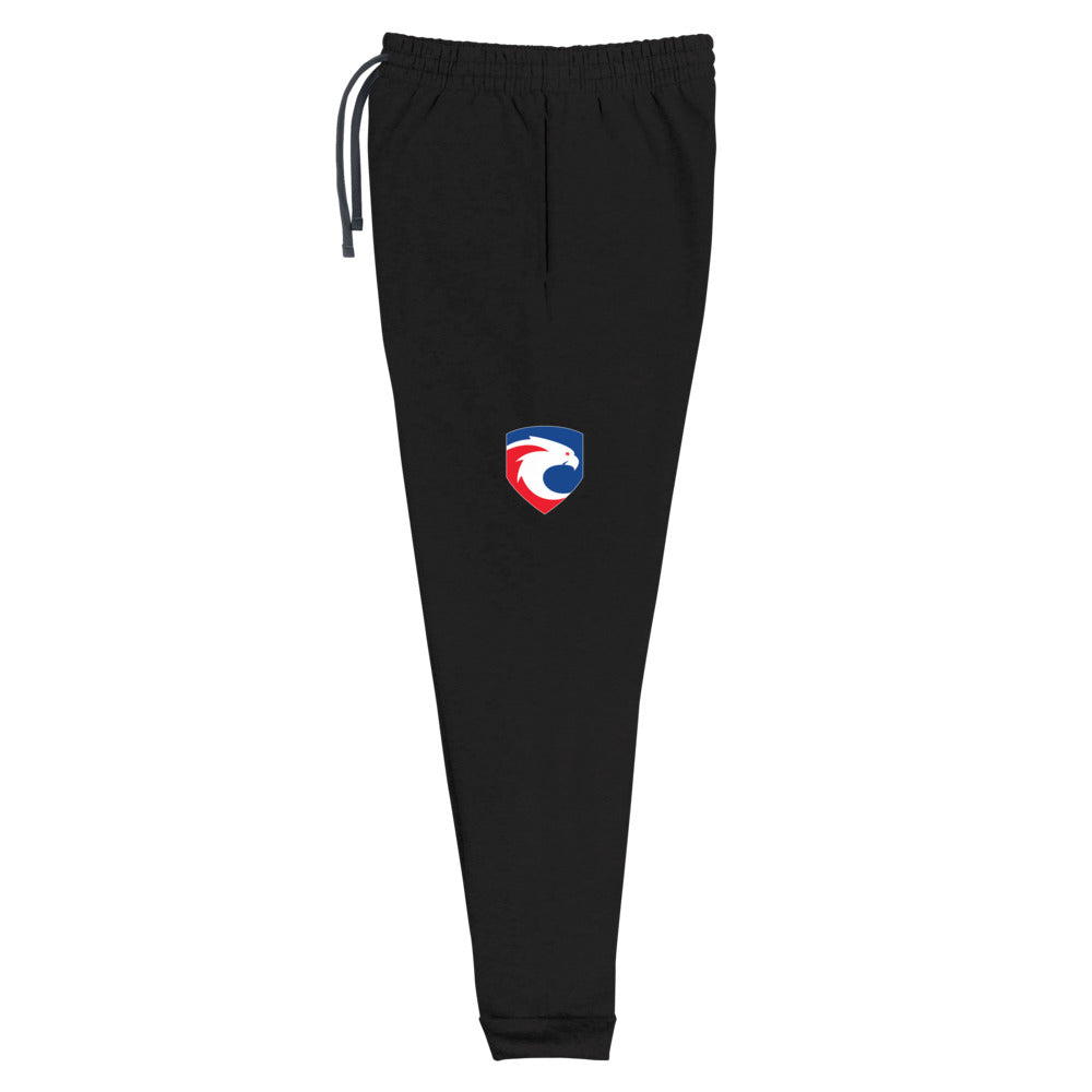 Freeborn Eagles Rugby Unisex Joggers
