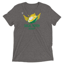 SoCal Youth Rugby Short sleeve t-shirt