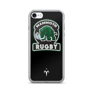 Mammoth iPhone 7/7 Plus Case