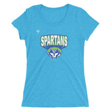 SMYRA Ladies' short sleeve t-shirt