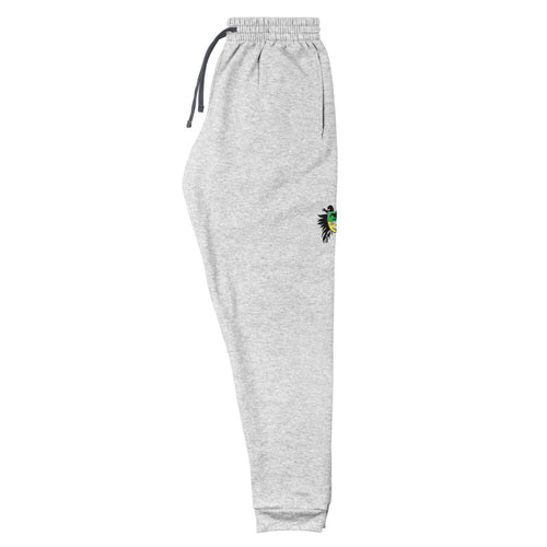 Atlanta Harlequins Rugby Unisex Joggers