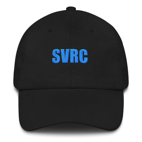 South Valley Rugby Club Dat hat