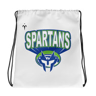 SMYRA Drawstring bag