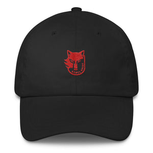 Northern Rebel Classic Cap