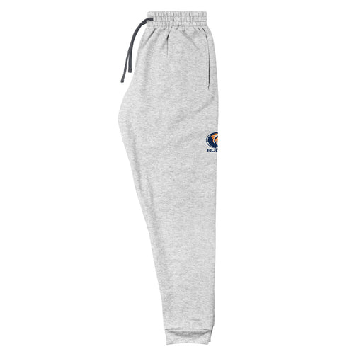 Mustangs Rugby Unisex Joggers