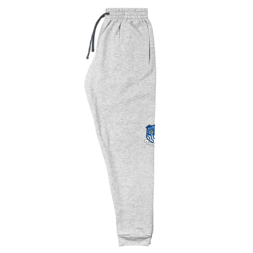 Memphis Rugby Unisex Joggers
