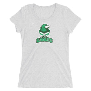 OSL Rugby Ladies' short sleeve t-shirt
