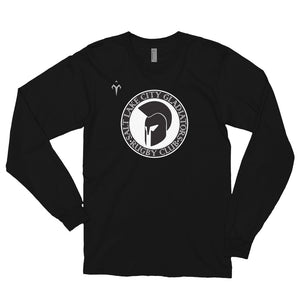 Gladiators Rugby Long sleeve t-shirt