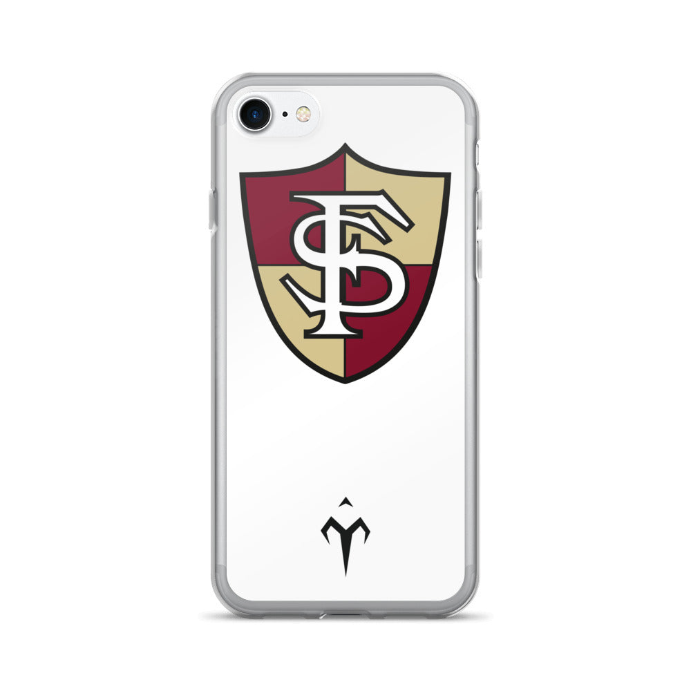 FS Rugby iPhone 7/7 Plus Case