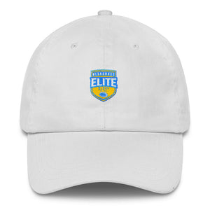Bluegrass Elite Classic Dad Cap