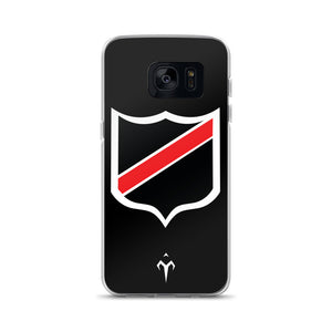 UW Stevens Point Rugby Club Samsung Case