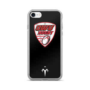 OWU iPhone 7/7 Plus Case