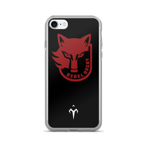 Rebel Rugby iPhone 7/7 Plus Case