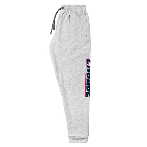 Engage Rugby Unisex Joggers