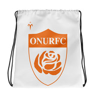 ONURFC Drawstring bag