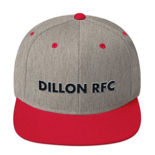Dillon RFC  Hat