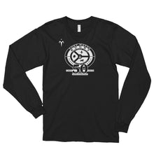 Fort Wayne Rugby Long sleeve t-shirt