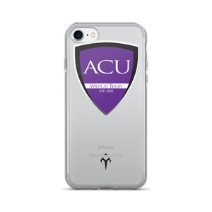 ACU iPhone 7/7 Plus Case