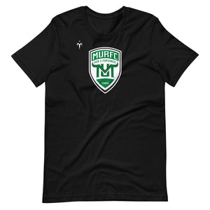 MURFC Short-Sleeve Unisex T-Shirt