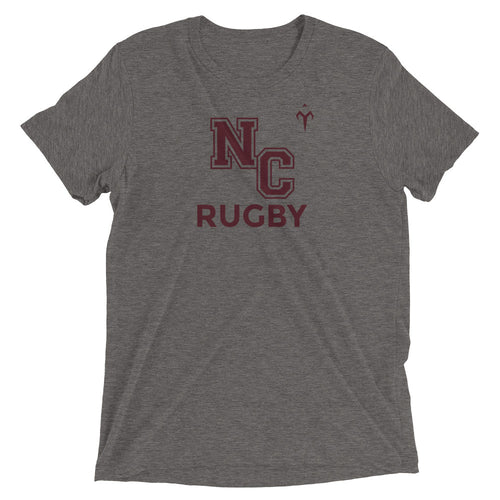 Norco Rugby Short sleeve t-shirt