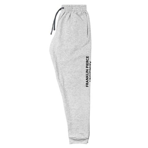 FPU Women's Rugby Unisex Joggers