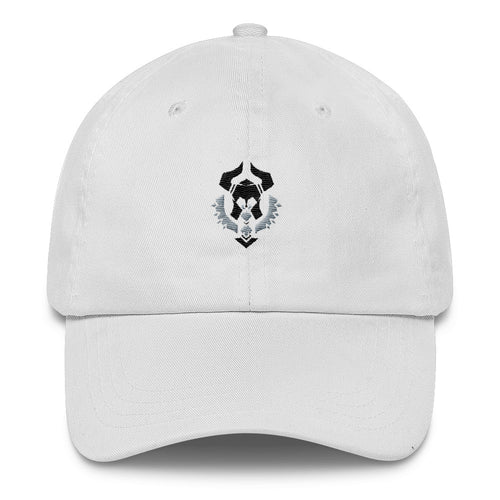 N. Texas Barbarians Classic Dad Cap