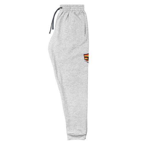 Women's Rilla Rugby Unisex Joggers