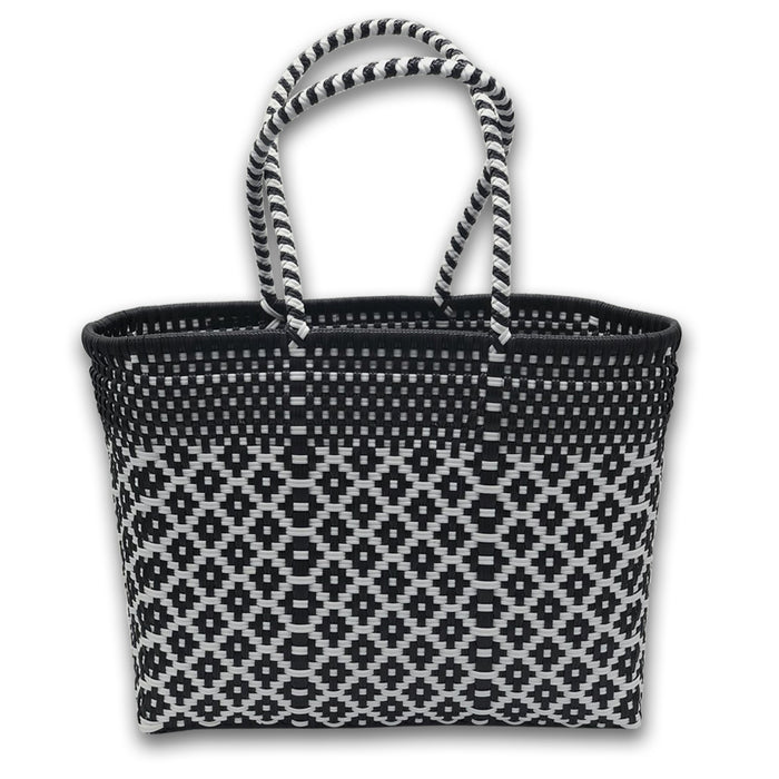 Tortuga Black Tote Bag