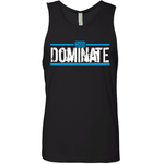 MOOD - Dominate - Tank