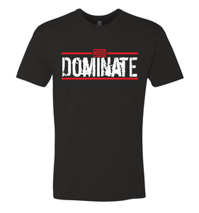 MOOD - Dominate