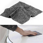 Nanotech Scratch Polishing Cloth