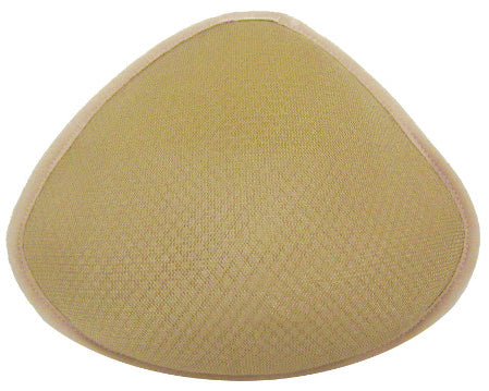 non-silicone Breast Form