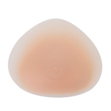 Impressions Shell Silicone Breast Form by Trulife