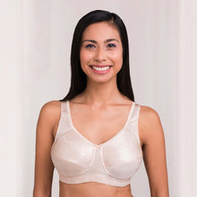 420 Kate Mastectomy Bra by Trulife