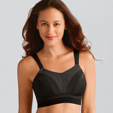 High Impact Sports Bra by Amoena