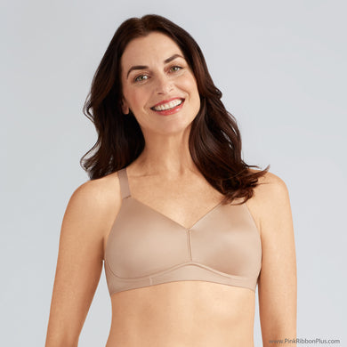 Magdalena Mastectomy Bra by Amoena