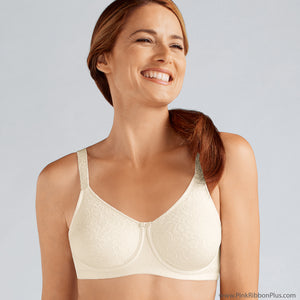 Annette Underwire Mastectomy Bra by Amoena