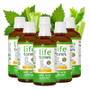 Lifetones Uric Acid Support