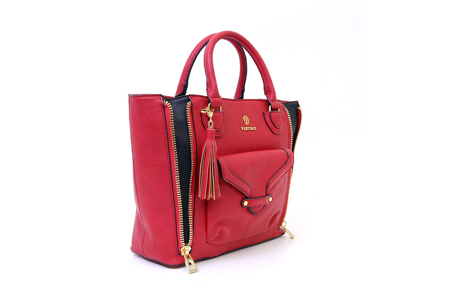 Dylan Medium Satchel