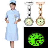 New Luminous Nurses Watches (HIGH QUALITY)